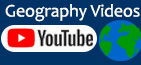 Sheppard Software geography videos on youtube